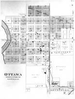 Ottawa, Le Sueur County 1898